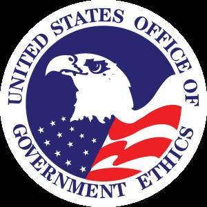600px-US-OfficeOfGovernmentEthics-Logo.svg